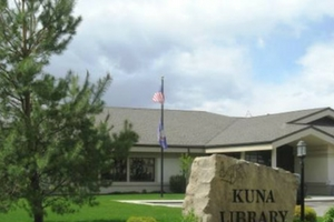 Kuna Real Estate For Sale | Idaho Homes For Sale In Kuna