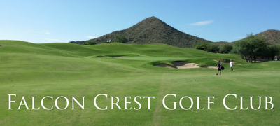 Image result for falcon crest golf course kuna idaho logo images