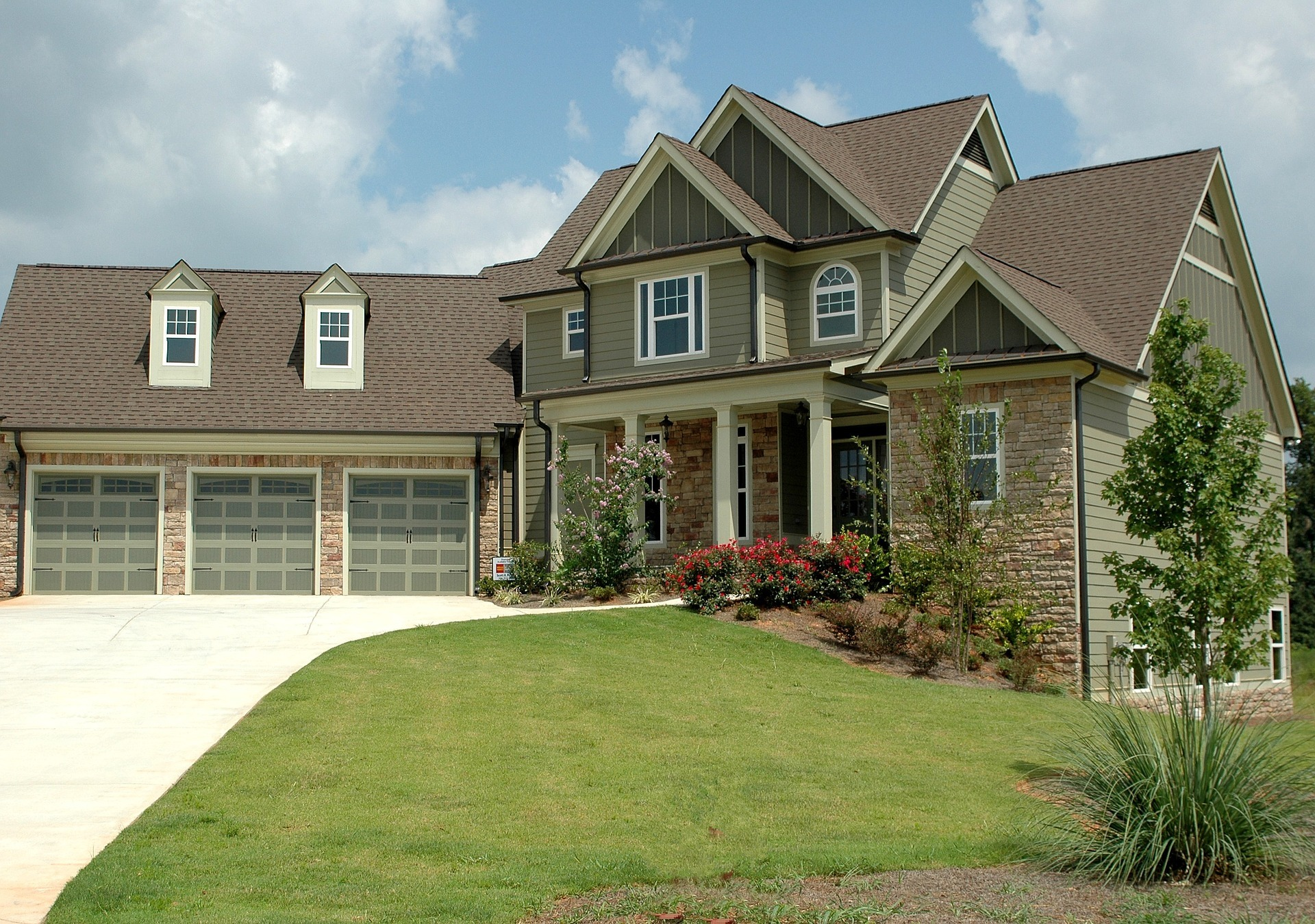 3 Car Garage Homes For Sale Idaho Homes For Sale By